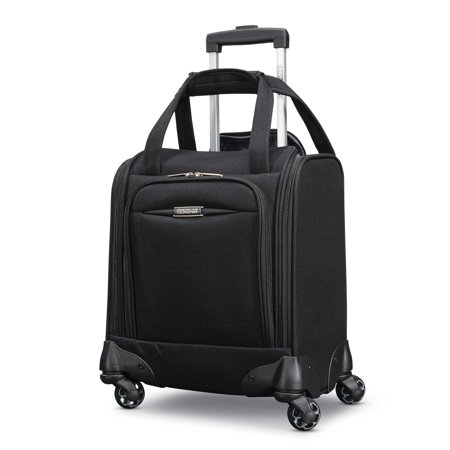 American Tourister Meridian NXT Spinner Tote American Tourister Rolling Luggage