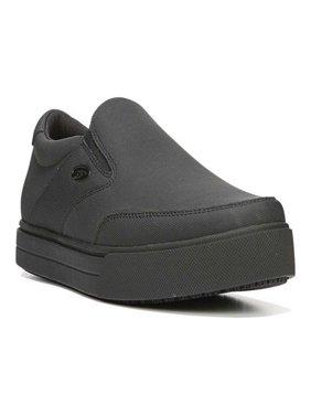 Men's Dr. Scholl's Valiant Shoe