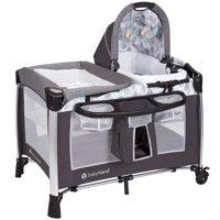 Baby Trend Go-Lite ELX Nursery Center Playard, Phoenix
