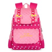 e529c98599c3 Casual School Bag Nylon Shoulder Daypack Children School Backpacks for Teen  Girls