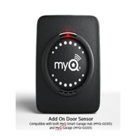 Chamberlain MyQ Smart Garage Add On Door Sensor