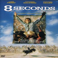 8 Seconds (DVD)