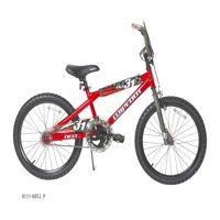 "20"" NEXT Boys' Wipeout Bike"