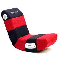 X Rocker 2.1 Wired Gaming Chair Rocker