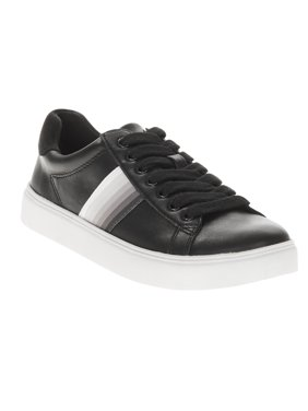 Athletic Womens amp; Sneakers Womens Athletic Sneakers Womens amp; Athletic Athletic amp; Womens Sneakers amp; Sneakers Womens ZBSqxCnxw
