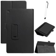 purchase cheap d81ef a9792 Kindle Fire HD Cases