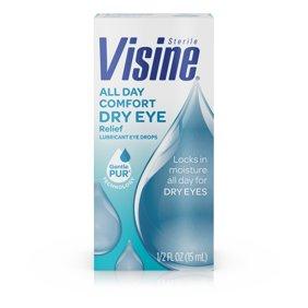 c74061551f New Marcolin Village 33 Womens Ladies Oval Full-Rim Taupe Affordable  Adjustable Nosepads Frame Demo Lenses 49-19-140 Spring Hinges  Eyeglasses Eye Glasses