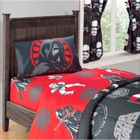 Star Wars Episode VII Sheet Set