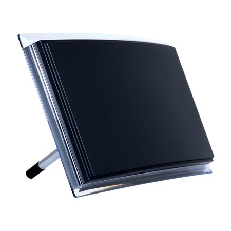 Macbook Pro Antenna (GE Pro Crystal HD Indoor TV Antenna, 50 Mile Range, VHF/UHF HDTV, 34134)