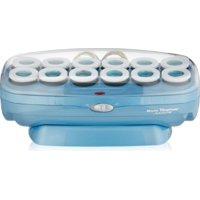 Babyliss Pro nano titanium jumbo roller hairsetter, 12 rollers