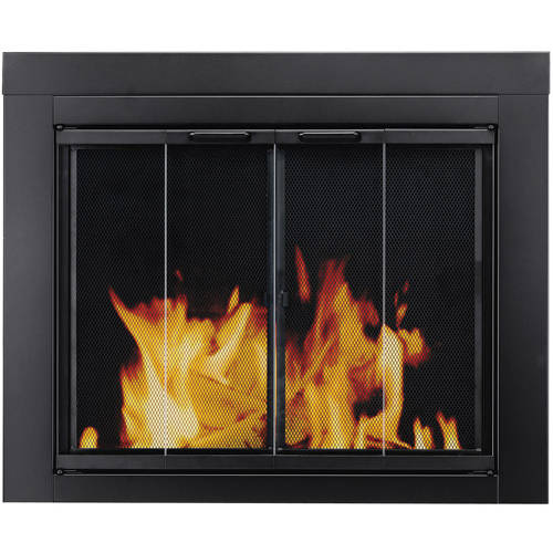 pleasant hearth indoor fireplaces rh walmart com Pleasant Hearth Electric Insert Fireplace Pleasant Hearth Firplace Rack