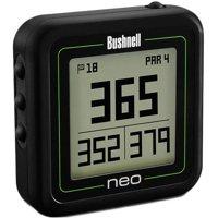 Bushnell Ghost Golf GPS Unit (Refurbished)