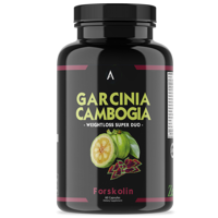 Garcinia Cambogia Weight Loss Pills Walmart Com