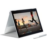 "Google Pixelbook 12.3"", 2-in 1 Touchscreen Display, Intel Core i5 Processor, 8GB, 128GB MC Storage, GA00122-US"