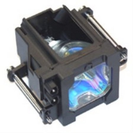 JVC HD-56G787 TV Assembly Cage with High Quality Projector bulb