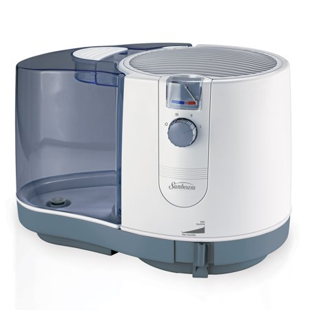 Sunbeam Cool Mist Humidifier (SCM1746-UM)