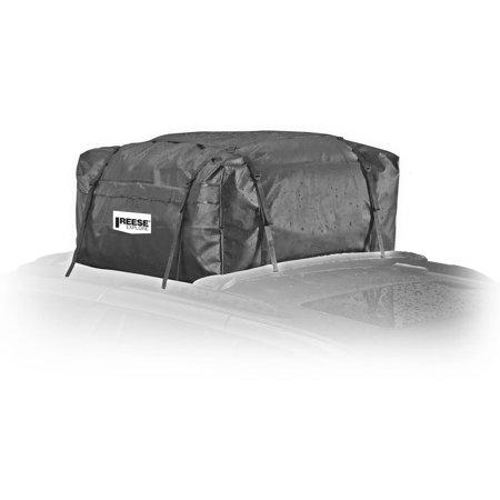 Reese Towpower Car Top Rainproof Bag Walmart Com