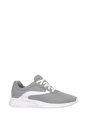 Women's Mesh Trainer Athletic Shoe
