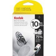 Kodak, KOD8237216, 8237216 Ink Cartridge, 1 Each