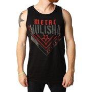 d17a6f84d6cfb2 Metal Mulisha Men s T-shirts   Tank Tops