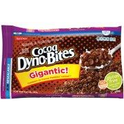 Malt-O-Meal Gluten Free Breakfast Cereal, Cocoa Dyno-Bites, 65 Oz, Bag