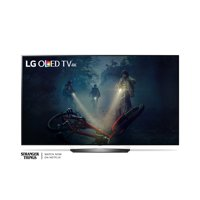 "LG 65"" Class 4K Ultra HD (2160P) Smart OLED TV (OLED65B7A)"