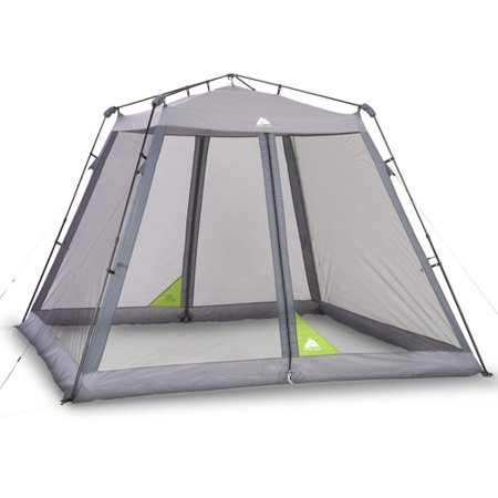 Ozark Trail 10' x 10' Instant Screen House ()