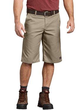 "Men's Relaxed Fit 13"" Flex Multi-Use Pocket Short"