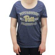 huge discount 0eafc 8e04c Pittsburgh Panthers - Fan Shop