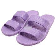 26e7333a189c Pali Hawaii Lilac Jesus Hawaiian Sandals Jandals