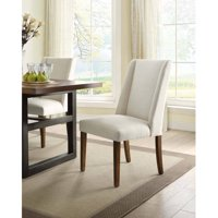 Better Homes and Gardens Mercer Dining Chair, Multiple Colors