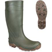 Men's Waterproof Boot