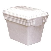 Lifoam™ 24 Can Nested Cooler