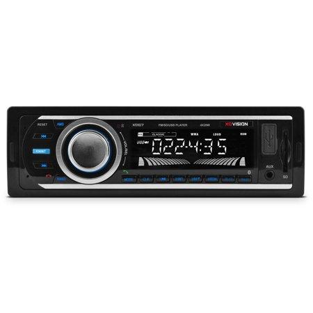 40217cf3 1b80 4809 b5ca 309f4a00da0e_1.cdcaa3d9b98144b183bad1ba1b2ae562 fc1cb5176171951b0cbe4b0043f32ca54fa4d2fe optim 450x450 xo vision single din in dash fm mp3 digital media receiver with usb