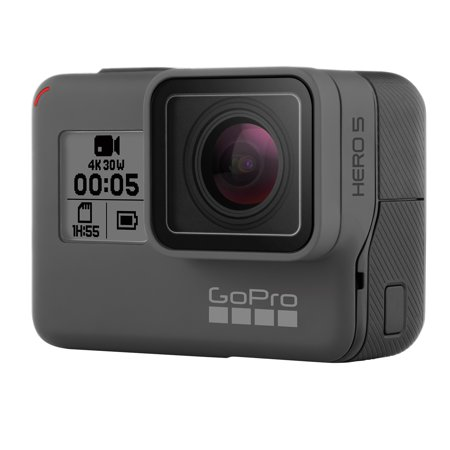 GoPro HERO5 Black 4K Action Camera](gopro hero5 black 4k action camera black friday)