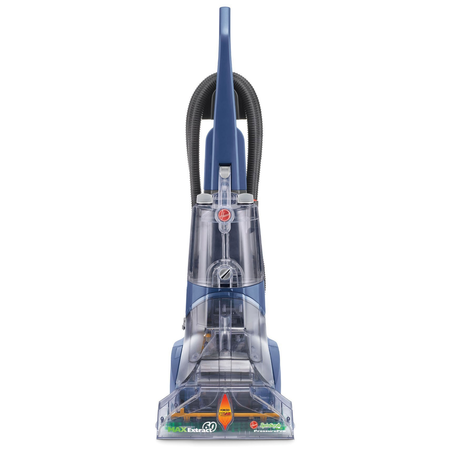 Hoover Max Extract Pressure Pro 60 Carpet Cleaner, (Hoover Max Extract Pressure Pro Model 60)