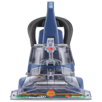 Hoover Max Extract Pressure Pro 60 Carpet Cleaner, FH50220