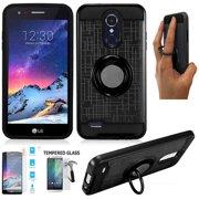 best website 10269 72f11 LG Tribute Phone Cases