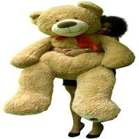 Big Plush Stuffed Animals Plush Toys Walmart Com