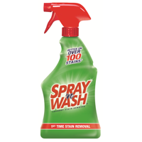 Spray 'n Wash Pre-Treat Laundry Stain Remover, 22oz Bottle