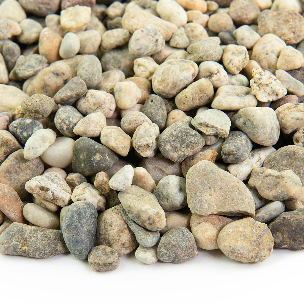 Garden Stones U0026 Pebbles