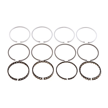 Hastings 2C5086040 4 Cylinder RING SET