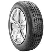 Bridgestone Dueler H P Sport As 235 5520 102h B 4 Ply