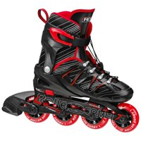 Stinger 5.2 Adjustable Boy's Inline Skate