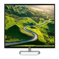 "Acer EB321HQ - 4K 2560 x 1440 at 60 Hz 4ms 16:9 - 31.5"" LED-backlit LCD Monitor LED Monitor"