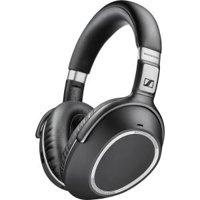 Sennheiser 506514 Pxc 550 Wireless Headphone Headset, Black