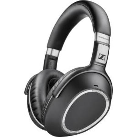 Sennheiser 506514 Pxc 550 Wireless Headphone Headset, Black