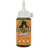 Gorilla Glue Co Original Gorilla Glue, 4 oz.