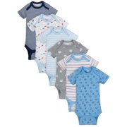 cfbd905c30f Carters Preemie Clothes