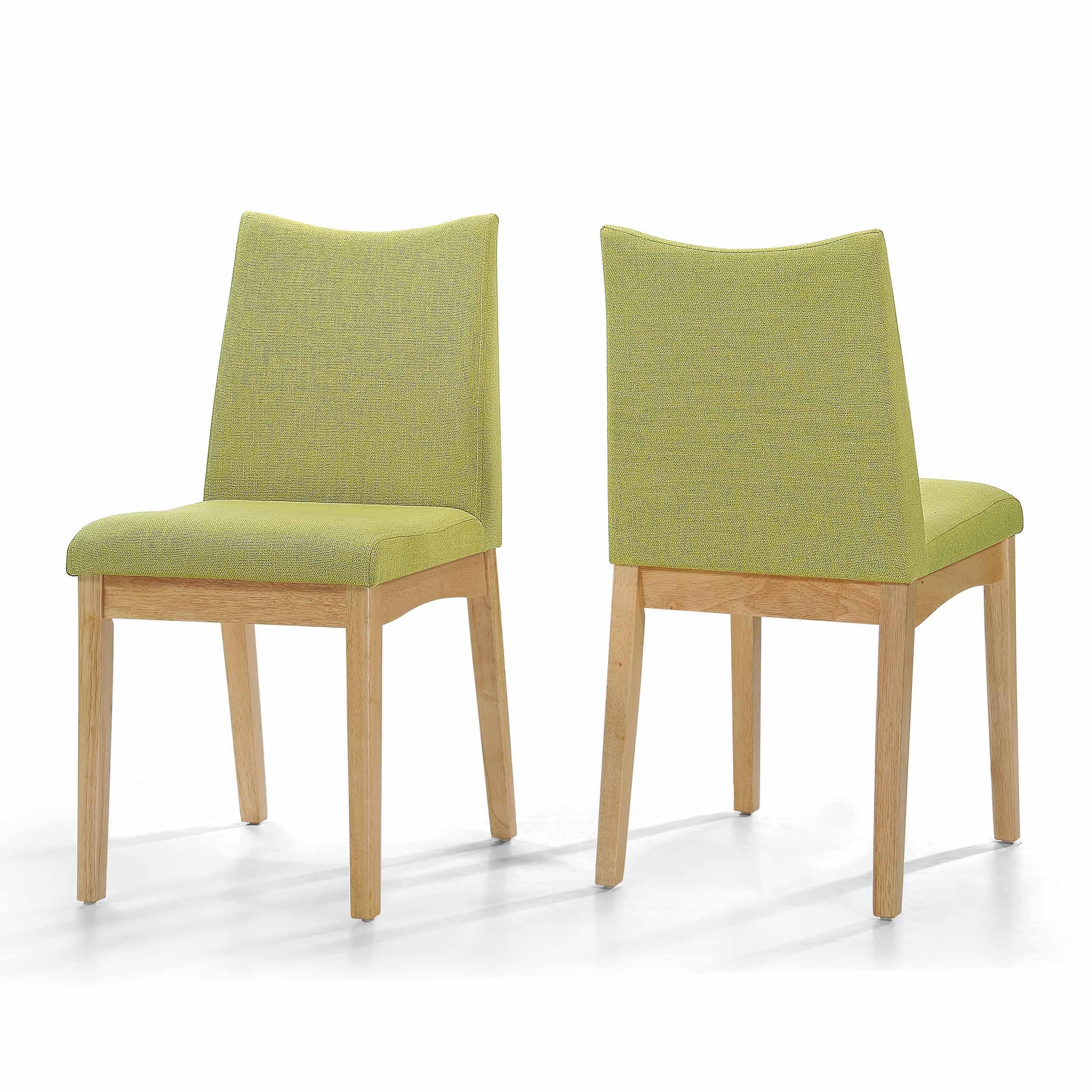 Oak Dining Chairs   Walmart.com